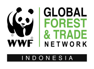 gftn_indonesia_logo_new